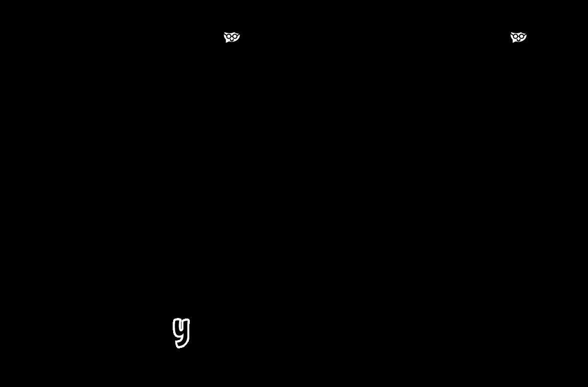 FinallyNana Round 1 Version A Logos
