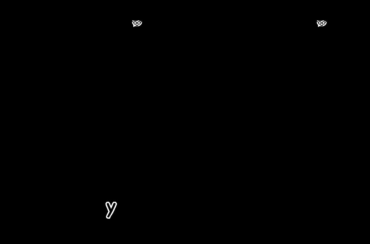 FinallyNana Round 1 Version B Logos