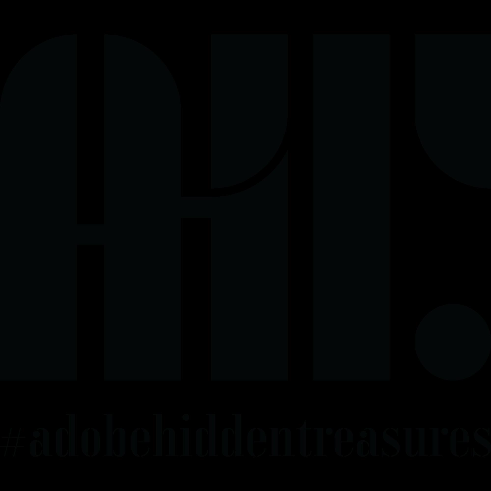 AHT Black Logo