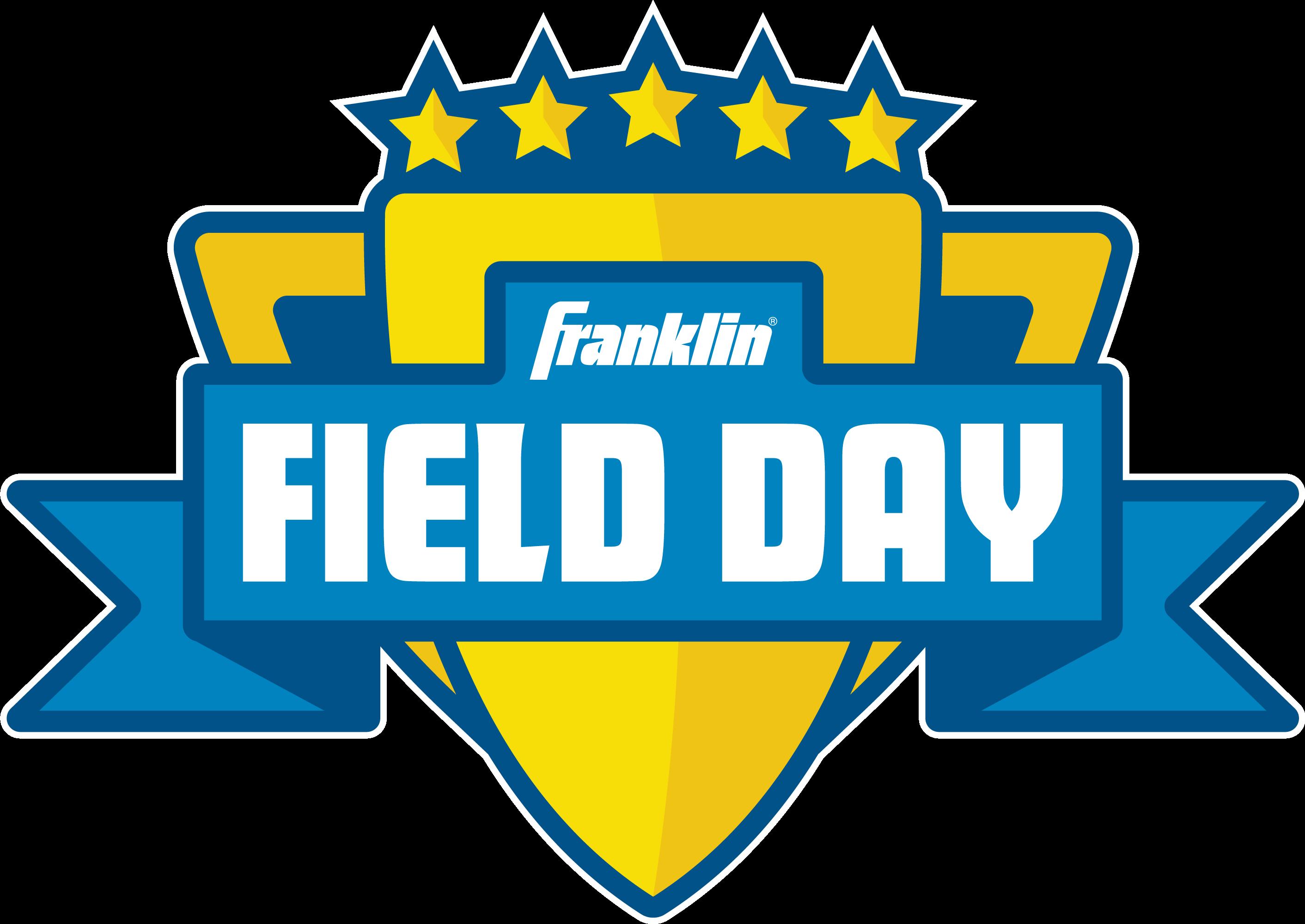 Franklin Field Day Preliminary First Logo