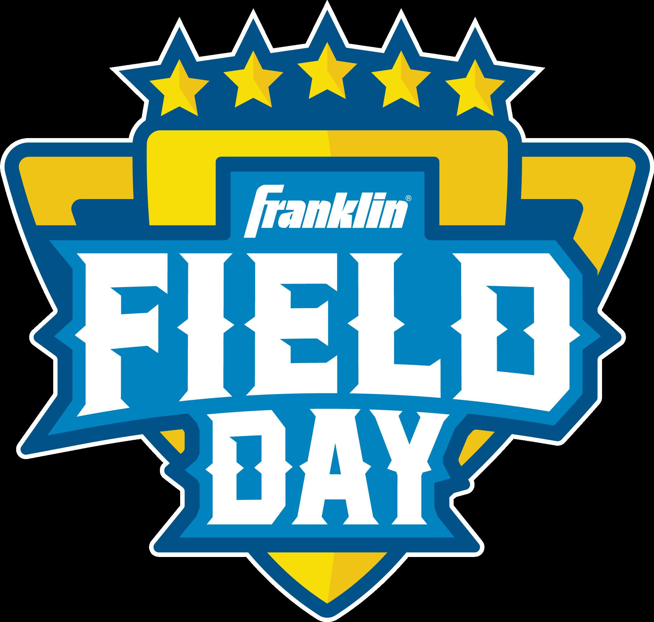 Franklin Field Day Preliminary Second Logo