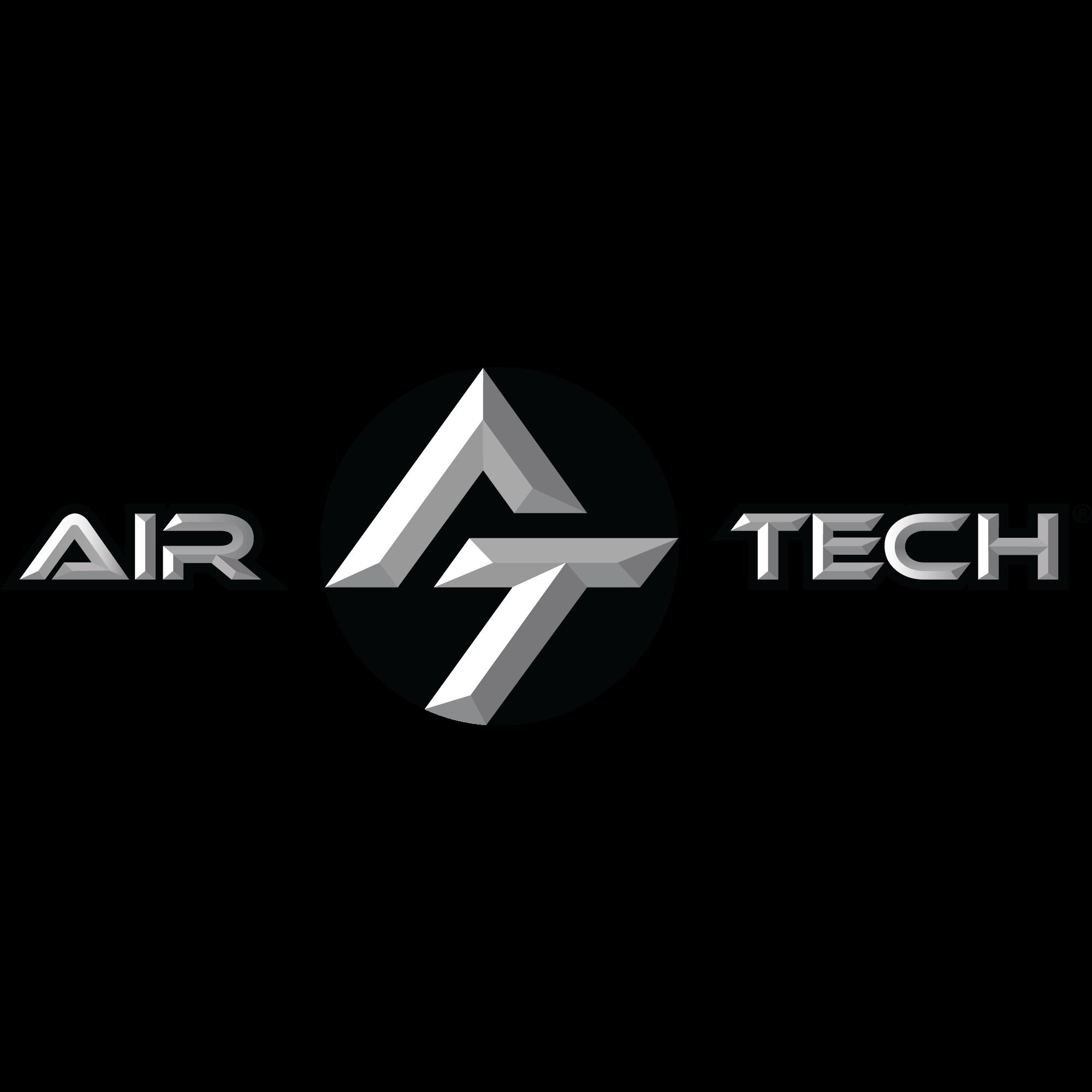 Franklin Sports Air Tech Logo