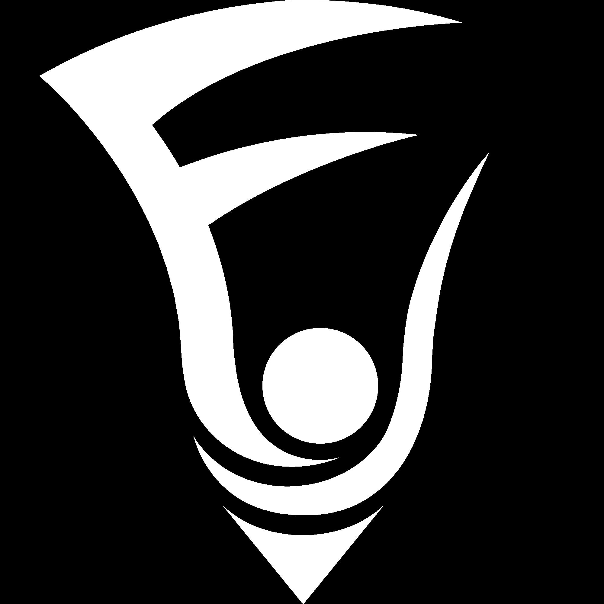 Franklin Sports Lacrosse Logo
