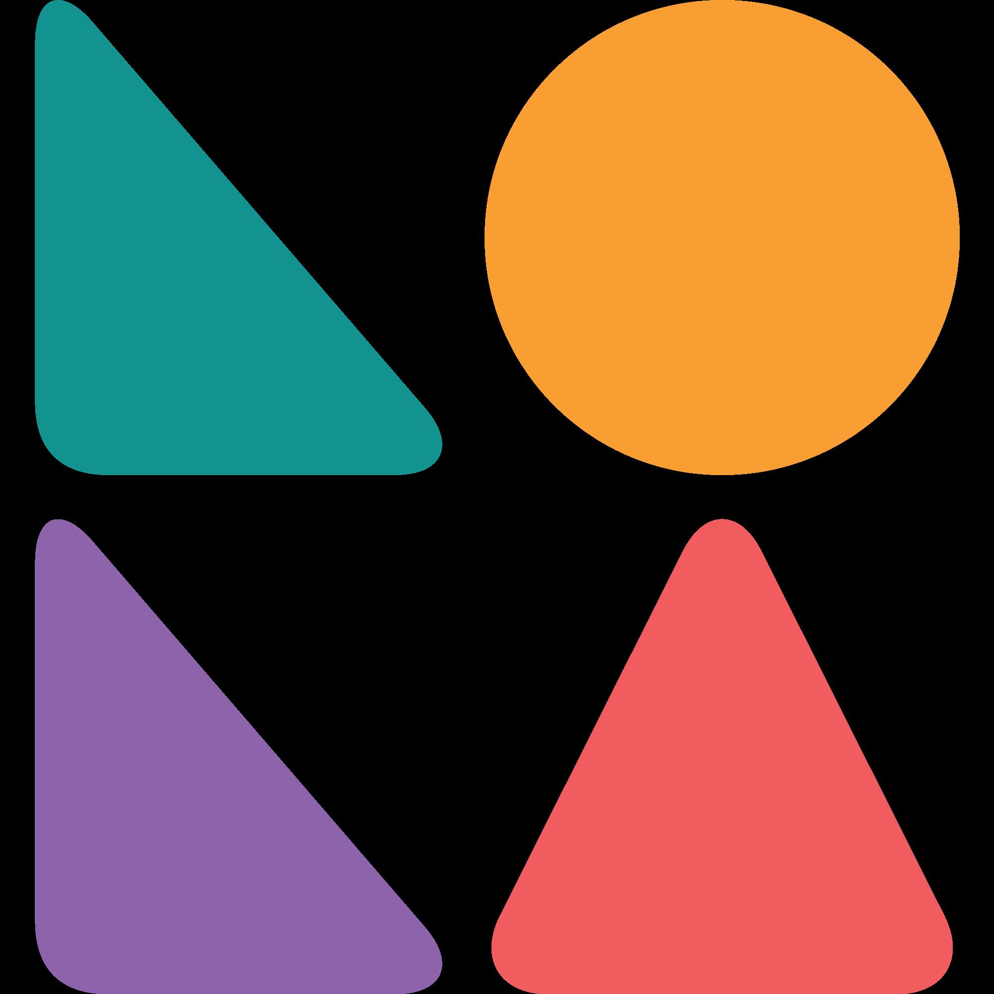 Lights Out Los Angeles (LOLA) Logo