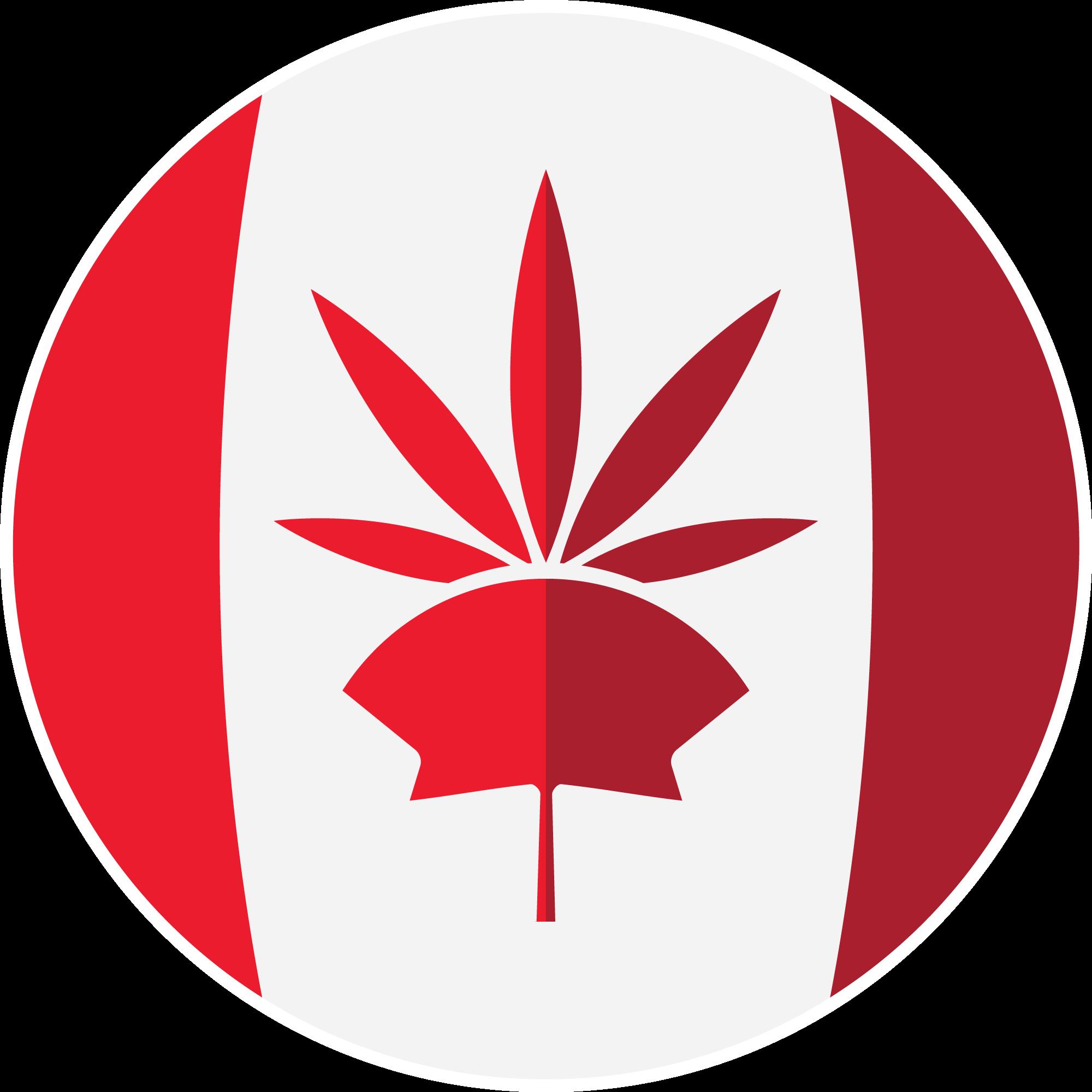 O'Cannabis Logo