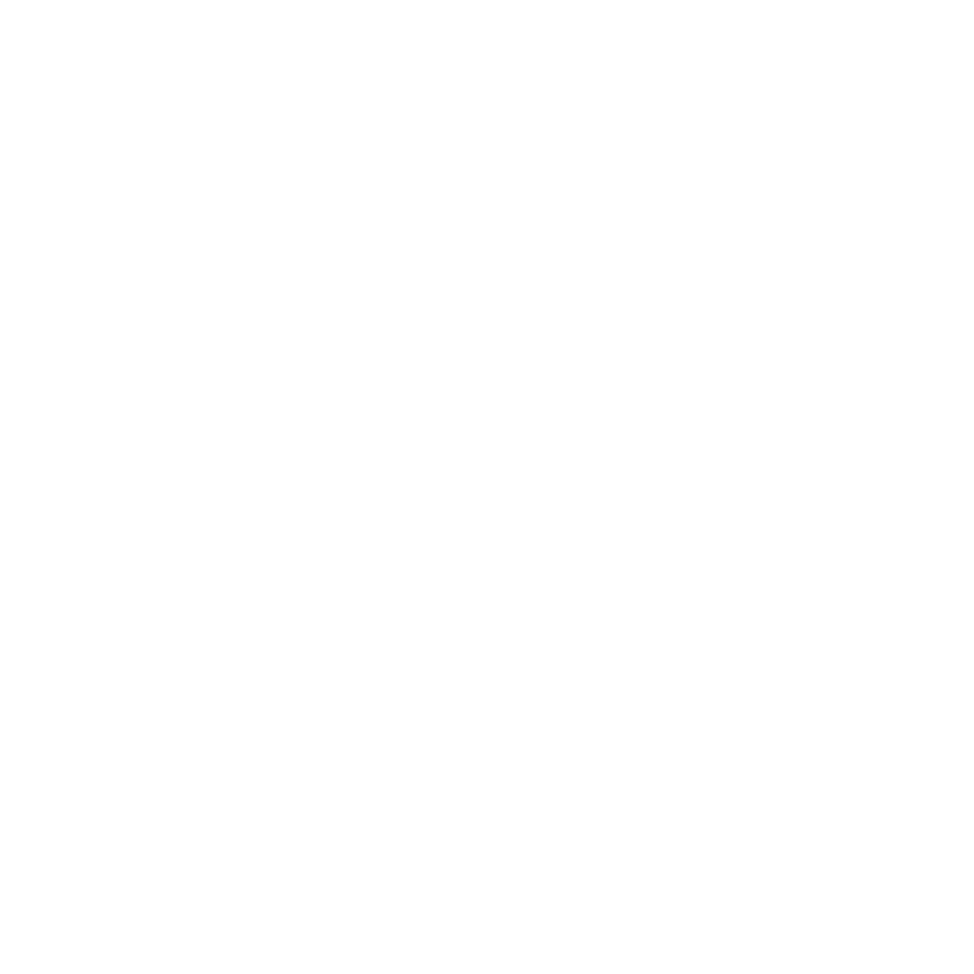The Hourglass Vintage