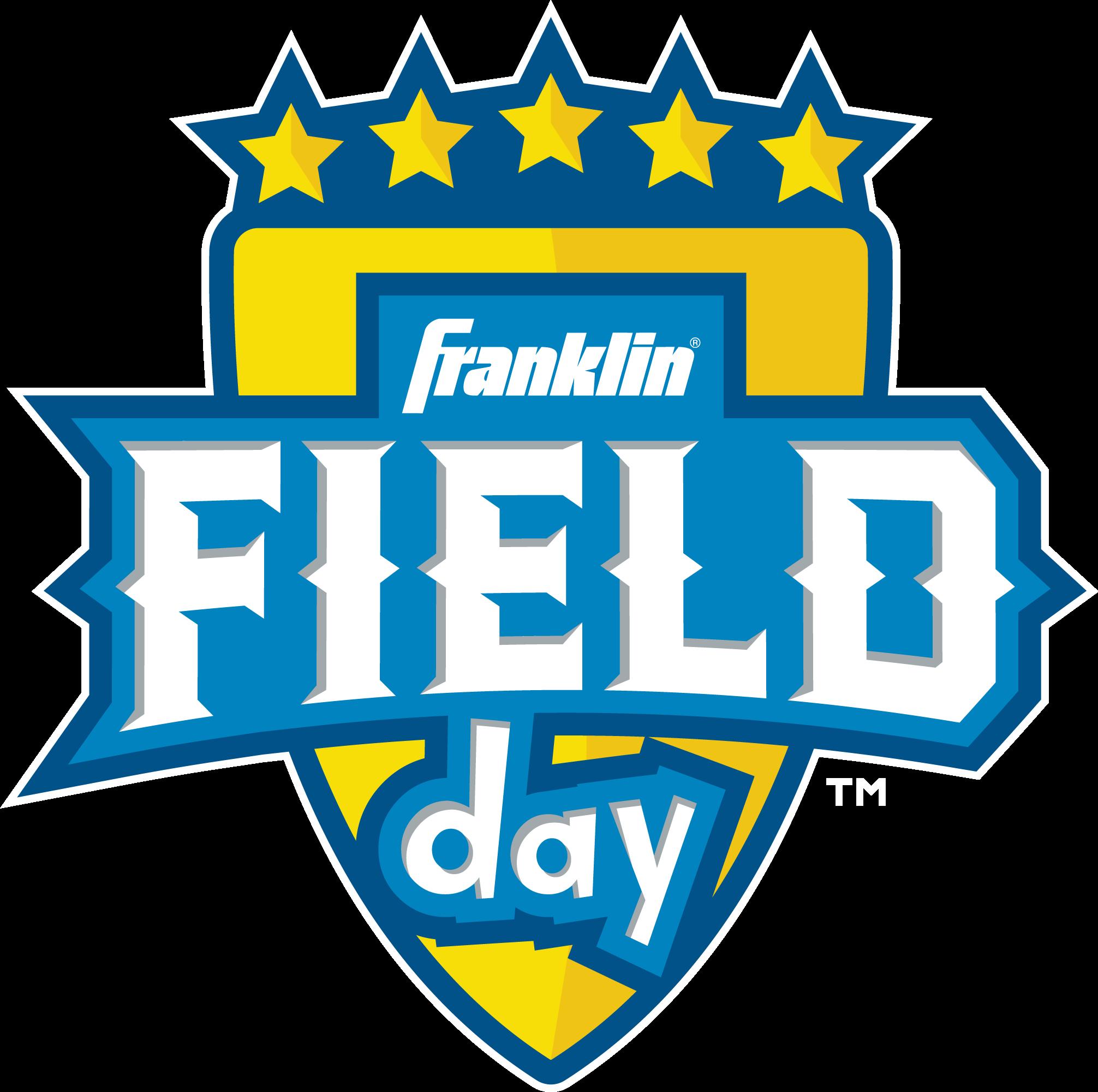 Franklin Field Day Logo