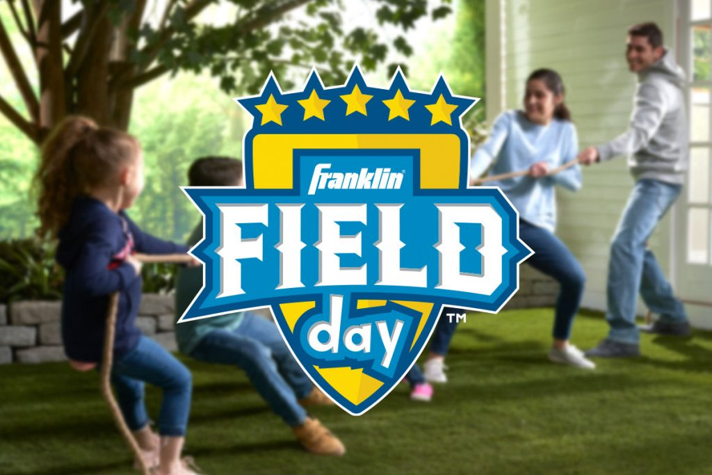 Franklin Field Day Case Study Cover