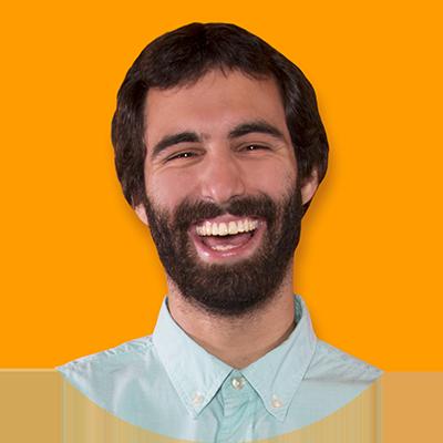 Founder of Duvio Studio Profile Image