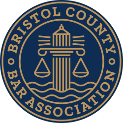 Bristol County Bar Association Logo